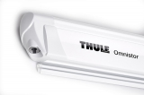 THULE QuickFit EasyLink weiß